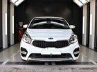 Kia Phú Mỹ Hưng bán xe Rondo FL GAT 2019 - Số tự động – Động cơ xăng – Phiên bản 7 chỗ