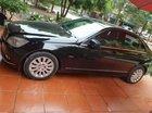 Bán Mercedes C200 năm sản xuất 2010, màu đen, nhập khẩu