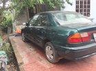 Bán Mazda 323 đời 1999, xe nhập, giá 85tr