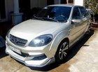 Bán Lifan 520 năm 2008, màu trắng xe gia đình, 160 triệu