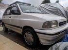 Bán xe Kia CD5 2000, xe gia đình đang sử dụng ổn định mọi chức năng