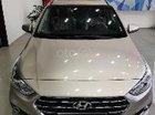 Bán xe Hyundai Accent AT sản xuất năm 2019