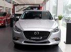 [Mazda Hà Đông] Mazda 3 1.5 SD ưu đãi lên đến hơn 25tr. Sẵn xe đủ màu. Liên hệ 0938.808.704