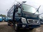 Xe tải Thaco Ollin 2.5 tấn, xe tải giá rẻ vào thành phố