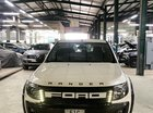 Bán xe Ford Ranger XLT 2.2 MT 4X4 sx 2013, xe bán tại hãng Ford An Lạc