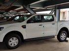 XLS MT màu trắng giao ngay tháng 5, tặng full phụ kiện theo xe