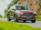 Hyundai Sơn Trà Đà Nẵng cần bán xe Hyundai Tucson new 2019, màu trắng