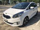 Cần bán Kia Rondo 2015, màu trắng, 533 triệu