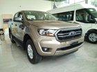Bán Ford Ranger XLS 2019, xe nhập, 630tr