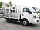 Xe tải Kia K250, tải trọng 2t4, 379 triệu