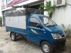 Giảm 100% phí trước bạ xe Thaco tải trọng 1 tấn - động cơ Suzuki - Cam kết giá rẻ nhất Bình Dương
