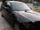 Cần bán xe BMW 320i 2008, số tự động, màu đen, chính chủ