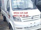Bán xe TMT DFSK 4107T 0.9 tấn, giá rẻ nhất thị trường, hỗ trợ trả góp