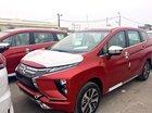 Cần bán xe Mitsubishi Xpander MT, AT năm sản xuất 2019, nhập khẩu nguyên chiếc