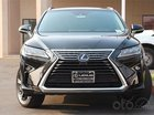MT Auto bán Lexus RX 450H 3.5 SX 2019, xe mới 100% màu đen, LH em Hương 0945392468