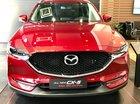 Tặng ngay  50 triệu tiền mặt khi mua Mazda CX5!! Liên hệ ngay 0902 482 341 Toàn Mazda