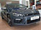 Bán Volkswagen Scirocco R - Giảm ngay 100 triệu trong tháng 5 - 0949123494
