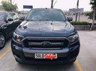 Bán Ford Ranger XLS MT 2.2 2016, xe kinh tế, đẻ ra tiền mà còn đẹp nữa