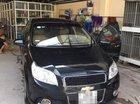 Cần bán gấp Chevrolet Aveo AT 2014 xe gia đình, giá 280tr
