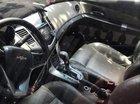 Cần bán gấp Chevrolet Cruze 2011