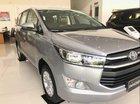 Cần bán Toyota Innova năm 2019, màu bạc