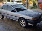Cần bán Toyota Camry 1989, màu xám, nhập khẩu nguyên chiếc