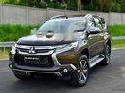 Bán Mitsubishi Pajero đời 2019, xe nhập