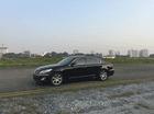 Bán dòng xe sang Hyundai Genesis 3.3 và Hyundai EQuus 3.8, xe trang bị đầy đủ options