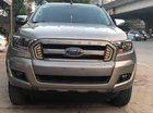 Bán xe Ford Ranger XLS AT, đăng kí tháng 3/2017, xe nhập, vàng cát