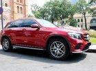 Bán Mercedes-Benz GLC 300 2017, đã đi 37000km, xe chính chủ