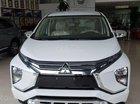 Bán Mitsubishi Xpander GLP AT 2019, màu trắng, nhập khẩu, giá tốt