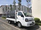 Bán xe tải Kia K200 đời 2019, 1,9 tấn, động cơ Hyundai, thùng 3,2 m, vào thành phố, hỗ trợ vay vốn lãi suất ưu đãi