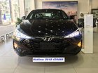 All New Elantra Sport 2019, 250tr giao xe ngay, LH 0918439988
