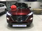 All New Tucson FULL 2019, 290tr giao xe ngay - LH: 0918439988