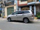 Mình bán chiếc Innova 2015 E, xe còn mới zin