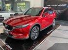 Bán Mazda Gò Vấp bán Mazda CX-5 2018 với đầy đủ các phiên bản