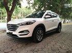 Bán Hyundai Tucson 2.0AT Sx 2017 nhập khẩu nguyên chiếc với hộp 6 cấp