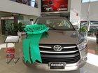 Bán ô tô Toyota Innova sản xuất năm 2019, giá chỉ 726 triệu