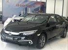 Bán Honda Civic 2019, xe nhập