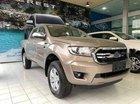 Bán xe Ford Ranger XLS đời 2019, nhập khẩu nguyên chiếc, hỗ trợ vay lên tới 80%, lãi suất thấp