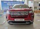 An Đô Ford bán Ford Explorer 2019 nhập khẩu nguyên chiếc tại Mỹ, giá cạnh tranh nhất thị trường. LH 0974286009