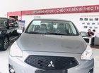 Bán Mitsubishi Attrage CVT sản xuất năm 2019, nhập khẩu
