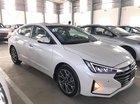 Bán Hyundai Elantra 2019 giao ngay, giá cực tốt, KM cực cao, trả góp 80%, lãi ưu đãi, liên hệ: 0949.898.485