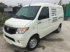 Bán xe bán tải Kenbo tại Thái Bình