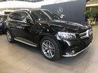 Giá xe Mercedes GLC300 4Matic AMG 2019 khuyến mãi, thông số, giá lăn bánh 05/2019 ưu đãi tiền mặt, BH và phụ kiện