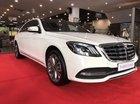 Bán ô tô Mercedes S450 Luxury sản xuất năm 2019, xe có sẵn giao ngay