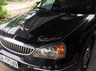 Cần bán gấp Daewoo Magnus đời 2005, màu đen giá cạnh tranh