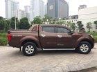 Cần bán gấp Nissan Navara AT năm sản xuất 2016, nhập khẩu nguyên chiếc chính chủ giá cạnh tranh