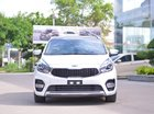 Bán Rondo 2019 - ưu đãi tốt nhất thị trường, gói bảo dưỡng xe, tặng bảo hiểm thân xe - ĐT: 0949820072