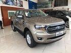 Ford Thủ Đô bán xe Ford Ranger các phiên bản: XLS MT, XLS AT, XLT, Wildtrak đủ màu, khuyến mại lên đến 60tr